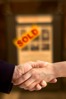 Selling Homes Online