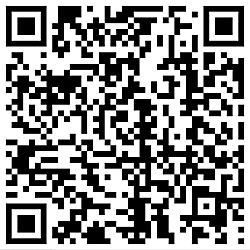 QR code | The Cutting Edge of Manufactured Home Marketing