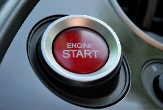start_your_engines_-_pobre.ch_Flickr_creative_commons_posted_on_MHMSM.com_MHProNews