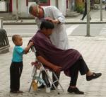 Haircut_wikimedia_commons