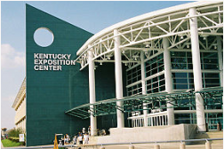 Kentucky_Exhibition_Center_home_of_the_Louisville_Manufactured_Housing_Show_MHProNews