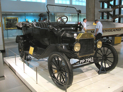 Henry_Ford's_Model_T_-_credit_wikimedia_commons,_posted_on_MHProNews.com_Cutting_Edge_of_Online_Marketing_Blog_