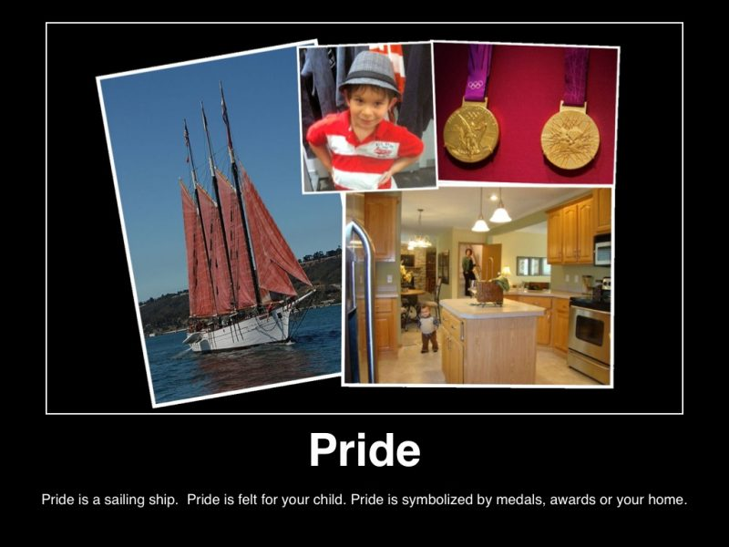 Pride-collage-tamas-kovach-mhpronews-5-motivators