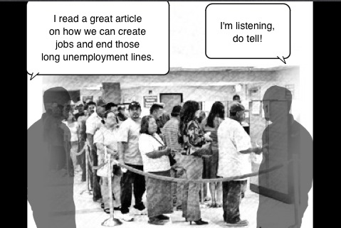 ending-unemployment1-purely-political-cartoon-mhlivingnews.com- (1)