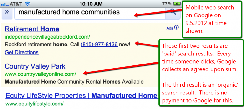 manufactured-home-communities-search-results-mhlivingnews.com-mhpronews.com-cutting-edge-blog-marketing-sales-management-