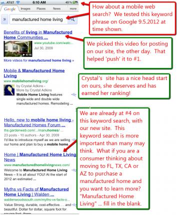 manufactured-home-living-news-mhlivingnews.com-mobilehomelivingnews.com-