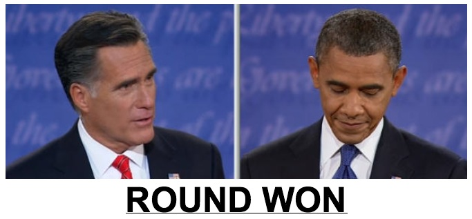 round-won-mitt-romney-barack-obama-credit-drudge-posted-mhpronews_com-cutting-edge-marketing-sales-blog.jpg