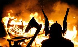burn-the-boat.jpg