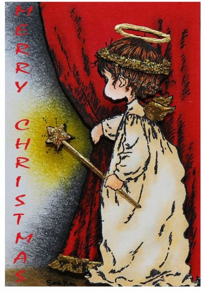 merry-christmas-angel-credit-flickrcc-keibi-posted-cutting-edge-blog.jpg