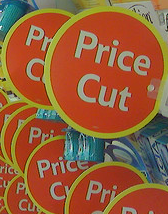 price-cut.png