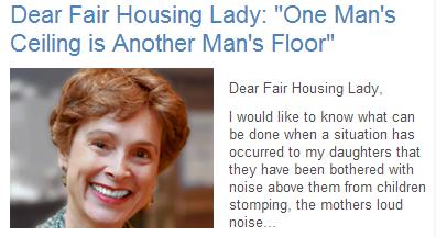 Nadeen-Green-Fair-Housing-Lady.png