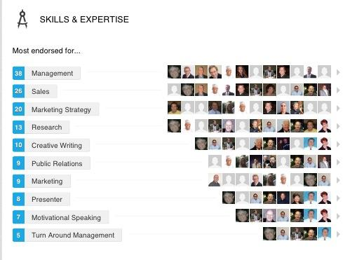 skills-and-expertise3.jpg