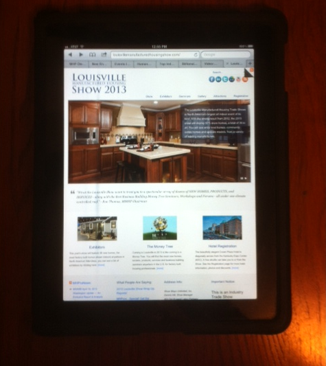 louisville-show-ipad-website-mhpronews_com-4.png