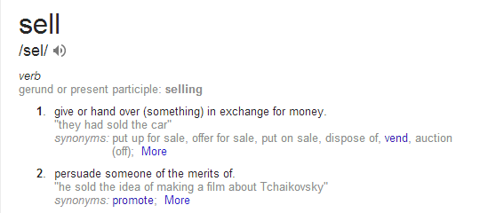 definition-of-sell-posted-on-mhpronews-com.png
