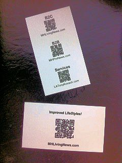 hi-tech-business-cards.jpg