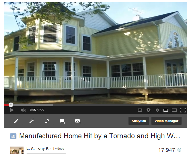 manufactured-home-hit-by-tornado-and-high-winds-posted-cutting-edge-blog-mhpronews-com.png