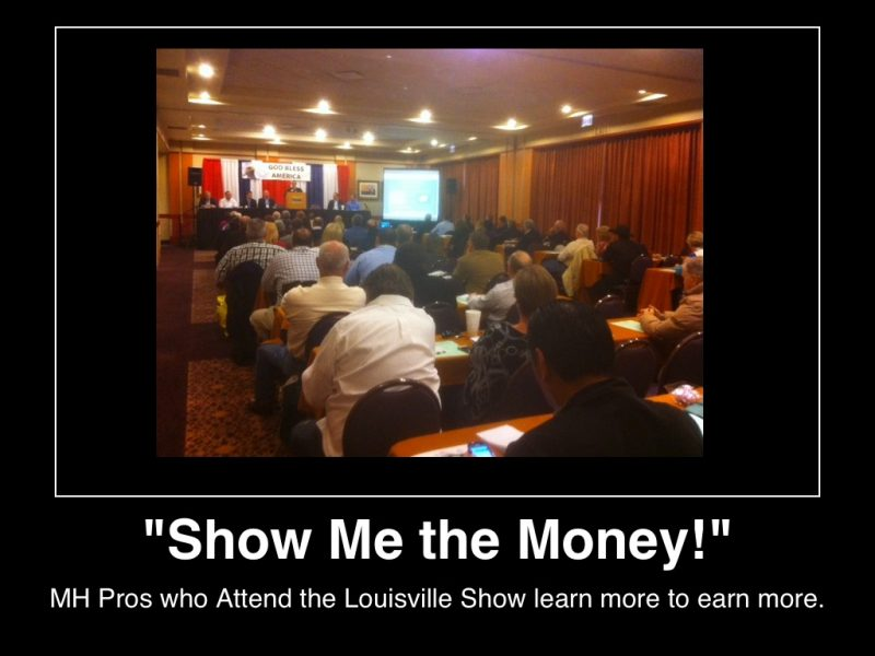 show-me-the-money-louisville-show-com-c2013-manufactured-home-pro-news.jpg