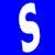 s-shopping-with-soheyla-75x75-mhstore.jpg
