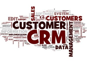 crm-word-cloud-300x216.jpg