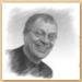latonykovach-com-brushed-cutting-edge-marketing-sales-blog-mhpronews-com75x75-