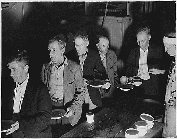 Great-depression-credit-common-wikipedia-posted-on-mhpronews-com.png