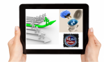 shutterstock-ipadcredit-daily-business-news-mhpronews-com-774x466-a-575x3461