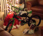 tamas-kovach-christmas-bike-olaf-posted-cutting-edge-blog-mhpronews-