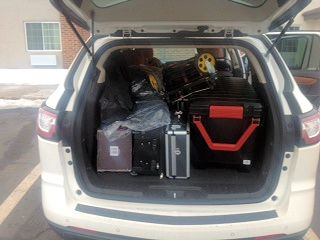 chevy-traverse-loaded-with-equipment-for-mhlivingnews-video-shoot-mhpronews-com1-