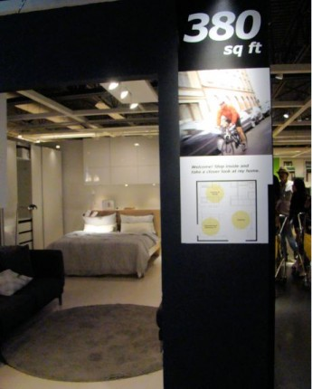 380-square-feet-ikea-store-cutting-edge-manufactured-home-marketing-sales-mhpronews-l