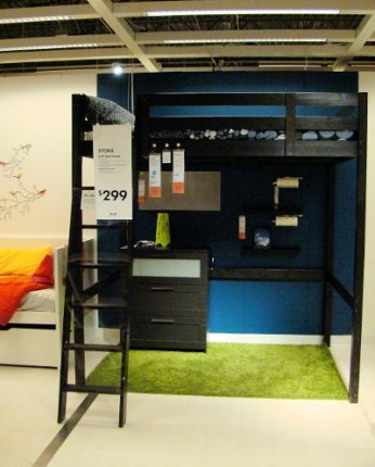 unk-bed-ikea-store-cutting-edge-marketing-sales-blog-mhpronews-com-l