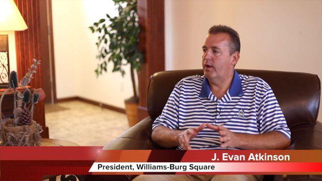 evan-atkinson-williamsburgsquare-com-posted-cutting-edge-blog-MHProNews-com-