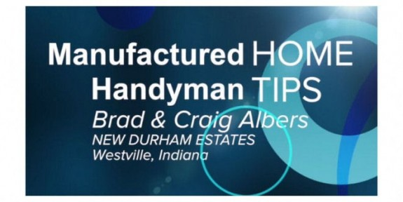 manufactured-home-handyman-tips-posted-cutting-edge-blog-mhpronews-com