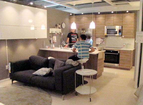 part-of-380-sq-ft-ikea-store-manufactured-home-pro-news-cutting-edge-marketing-sales-blog-l