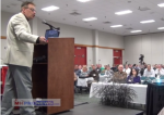latonykovach-louisiville2015-mhpronews-business-building-seminars- (2)