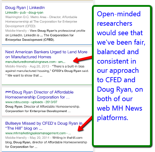 Doug-Ryan-CFED-GoogleSearchPage-below-fold-saturday6-13-2015-posted-mhpronews-com2j-
