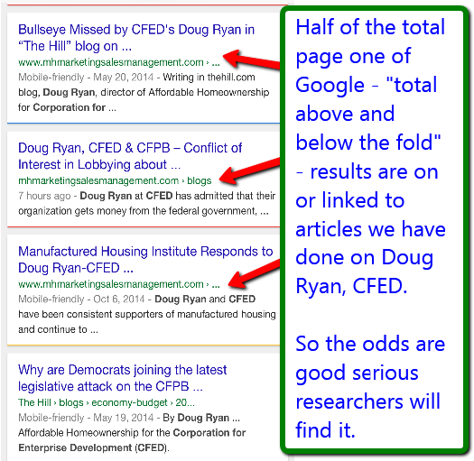 Doug-Ryan-CFED-GoogleSearchPage-below-fold-saturday6-13-2015-posted-mhpronews-com3j-