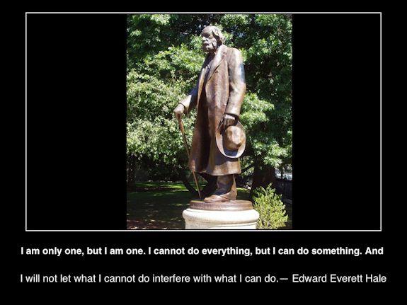 Edward-EverettHale-wikicommons-mhpronews-.575x431b