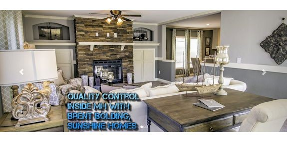 QualityControl-SunshineHomesTunicaManufacturedHousingShow2015creditSunshineHomes-posted-manufacturedhomelivingnews-com-575x286-