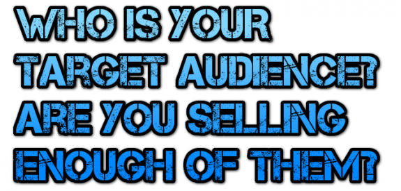 who-is-your-target-audience-are-you-selling-enough-of-them-manufacturedhousingmarketingsalesmanagement-mhpronews-com-