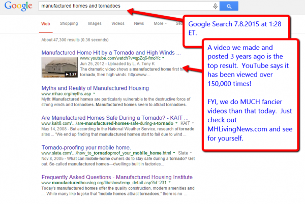 ManufacturedHomesTornadoes-CuttingEdgeGraphic-ofGoogleSearchResult-MHProNews-com-