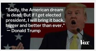 AmericanDreamDead-DonaldTrump-MakeAmericaGreatAgain-credit=Vox-posted-CuttingEdgeMHProNews-com-