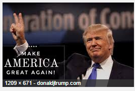 DonaldJTrump-com=credit-postedCuttingEdgeMHProNews-com