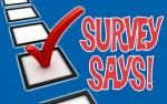 SurveySays-credit=HealingHandsEquine-postedCuttingEdgeBlog-MHProNews-com-