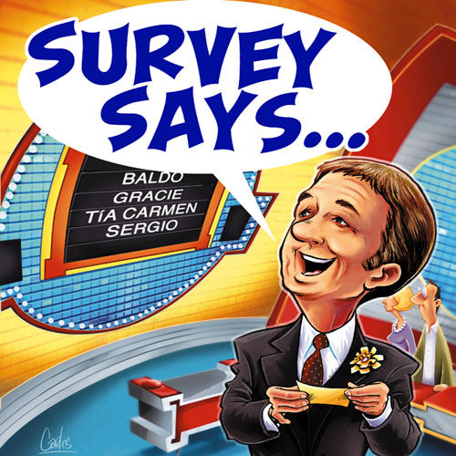 survey-says-credit=hersheyk12.instructure-posted-CuttingEdgeMarketingSalesBlogMHProNews-com-