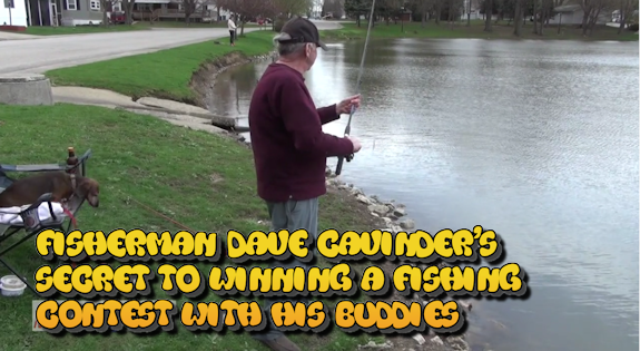 fisherman-dave-cavinder-pupply-new-durham-estates-westville-indiana-manufacturedhomelivingnews-com-inside-mh-road-show-video-fishing-contest-winning-secret-575-315