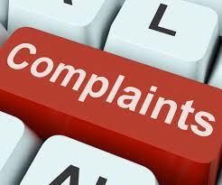 ComplaintsIowaAttorneyGeneralOffice=Credit-