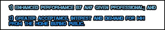EnhancedPerformanceGreaterAcceptance-CuttingEdgeBlog_MHProNews-com-