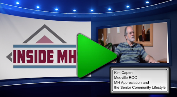 KimCapenMedvilleROC-GoffstownNH-MH-AppreciationSeniorCommunityLifestle-ManufacturedHomeLivingNews-InsideMHvideo2-600x330