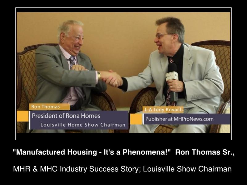 ron-thomas-sr-manufactured-housing-phenomena-mhpronews-com-manufacturedhomes-com-2