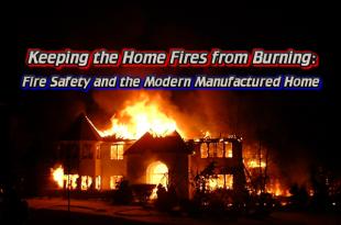 House_fire-photocreditgenius-com-postedMHLivingNews-com-600x450-310x205